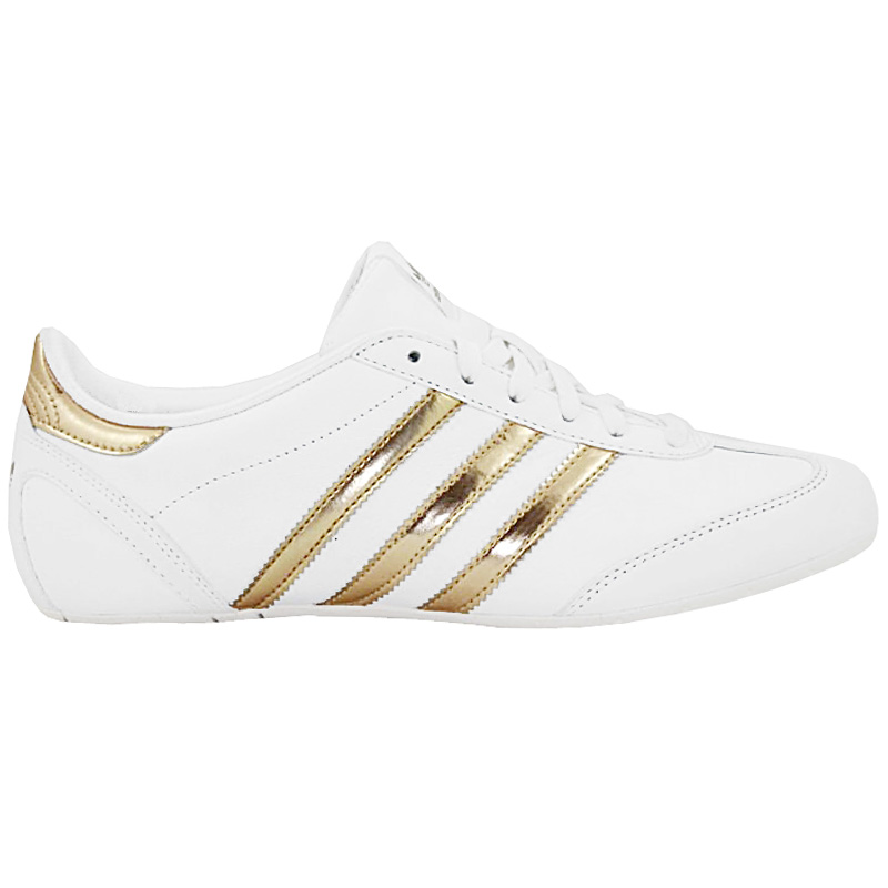 best sneakers sale usa online new styles Adidas Sneaker Damen Weiß - Adidas | adidas online bestellen ...