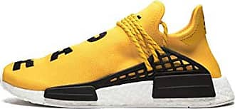 differently online here good out x adidas herren schuhe