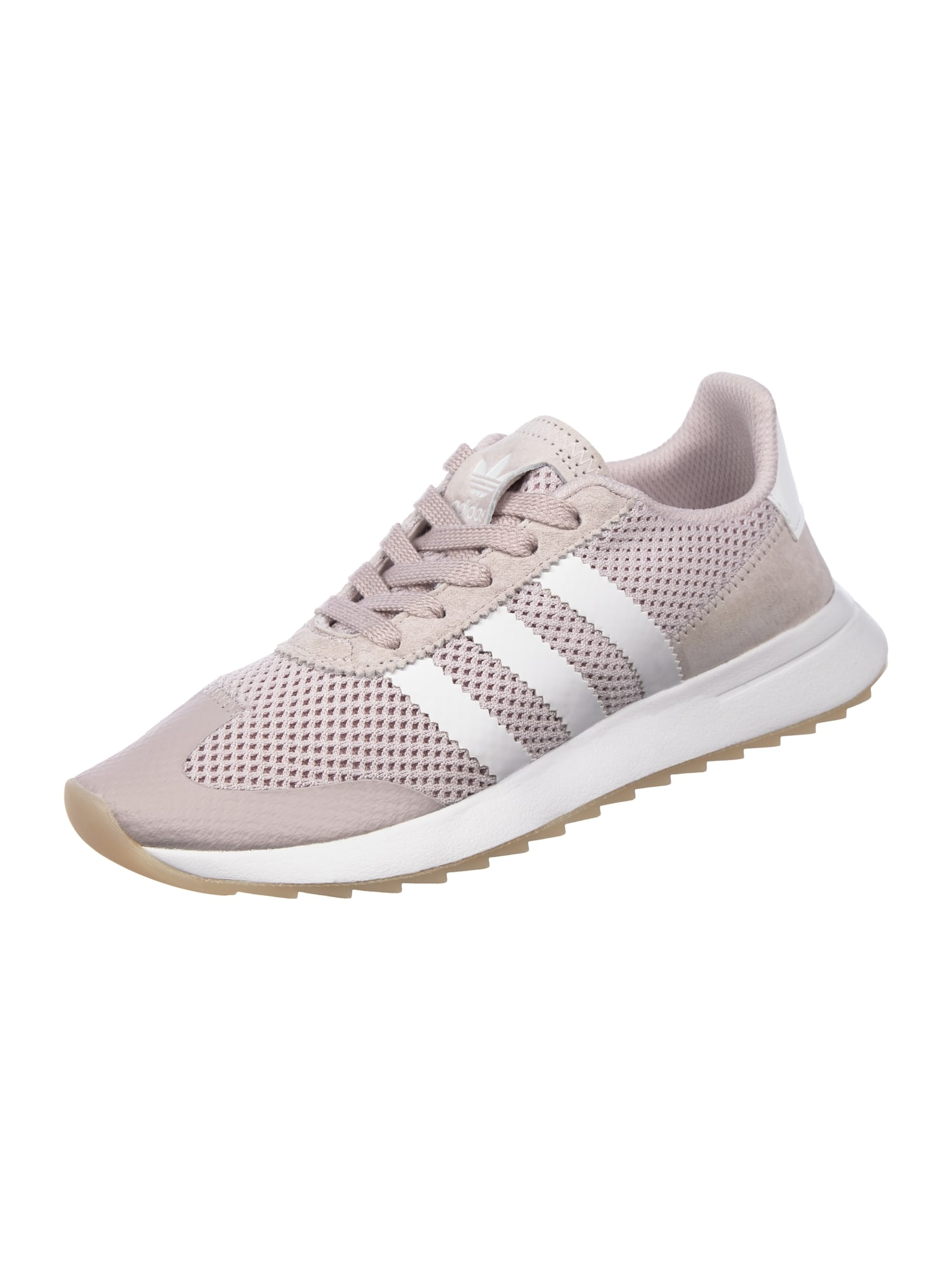 brand new hot products finest selection adidas schuhe damen sale