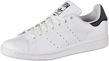 adidas stan smith damen