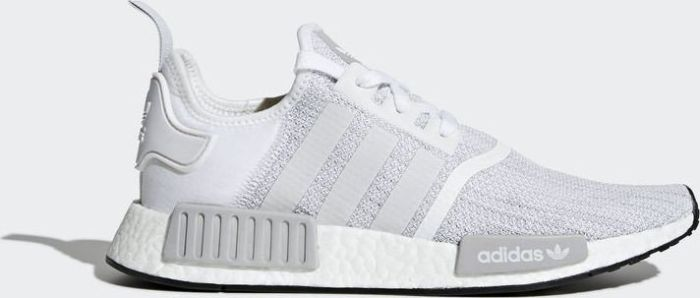 pre order best shoes classic style adidas nmd r1 herren