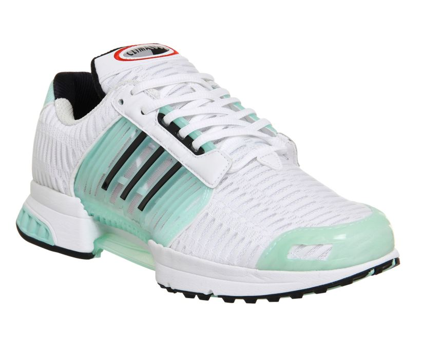 huge selection of ad857 e178f adidas climacool schuhe