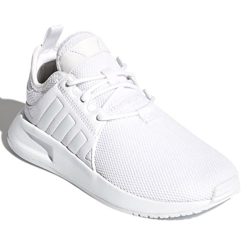factory outlets super specials hot sale adidas sneaker weiß