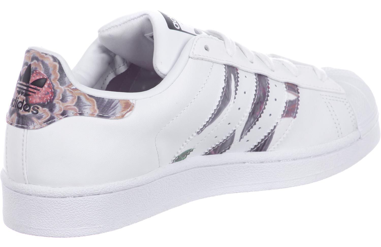 attractive price super quality classic shoes adidas superstar damen