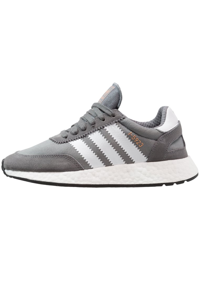 best place good quality best loved adidas i-5923