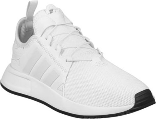 look out for performance sportswear check out Adidas Weiße Damenschuhe