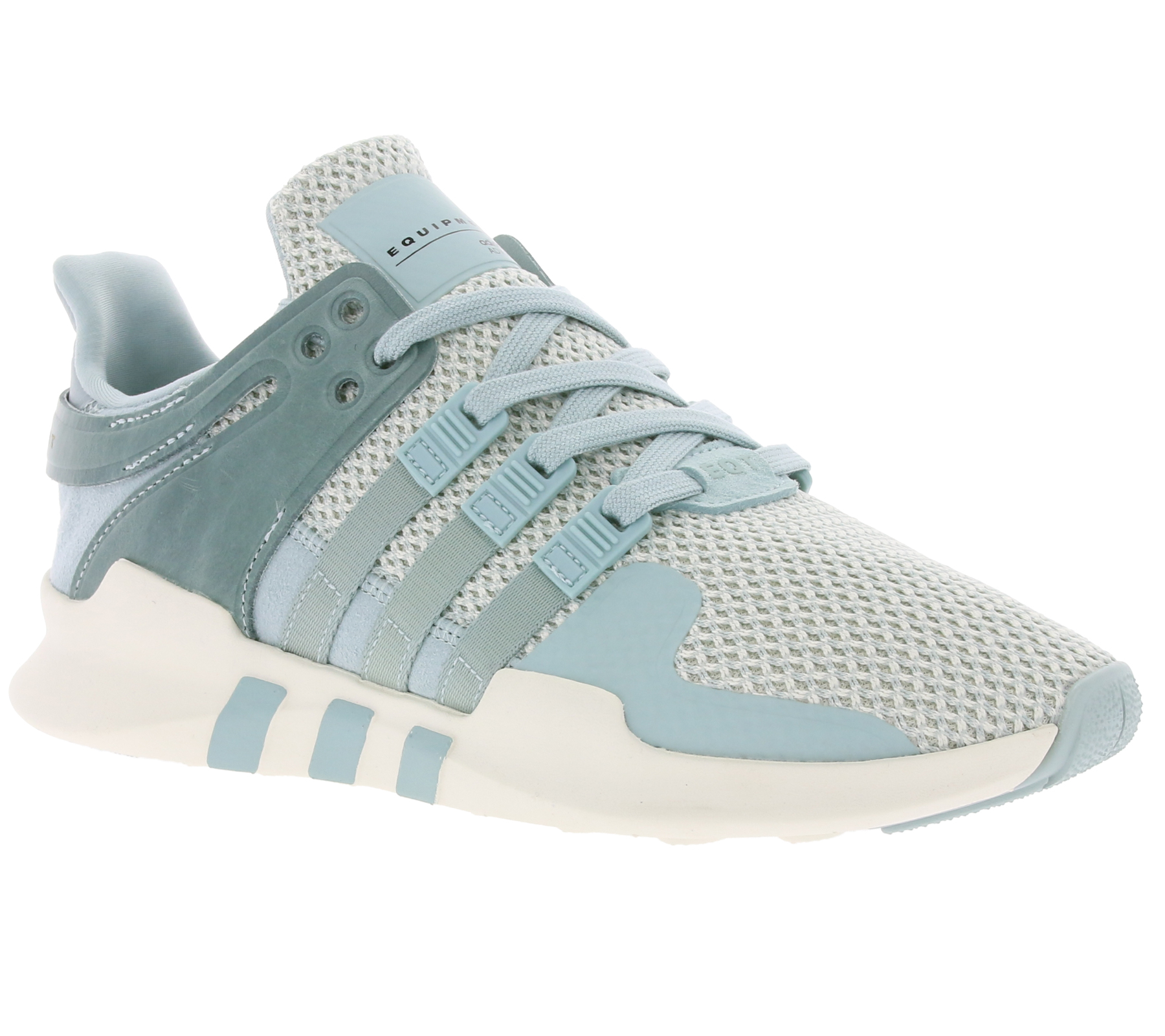 new products 1e176 a91a6 adidas damen sneaker