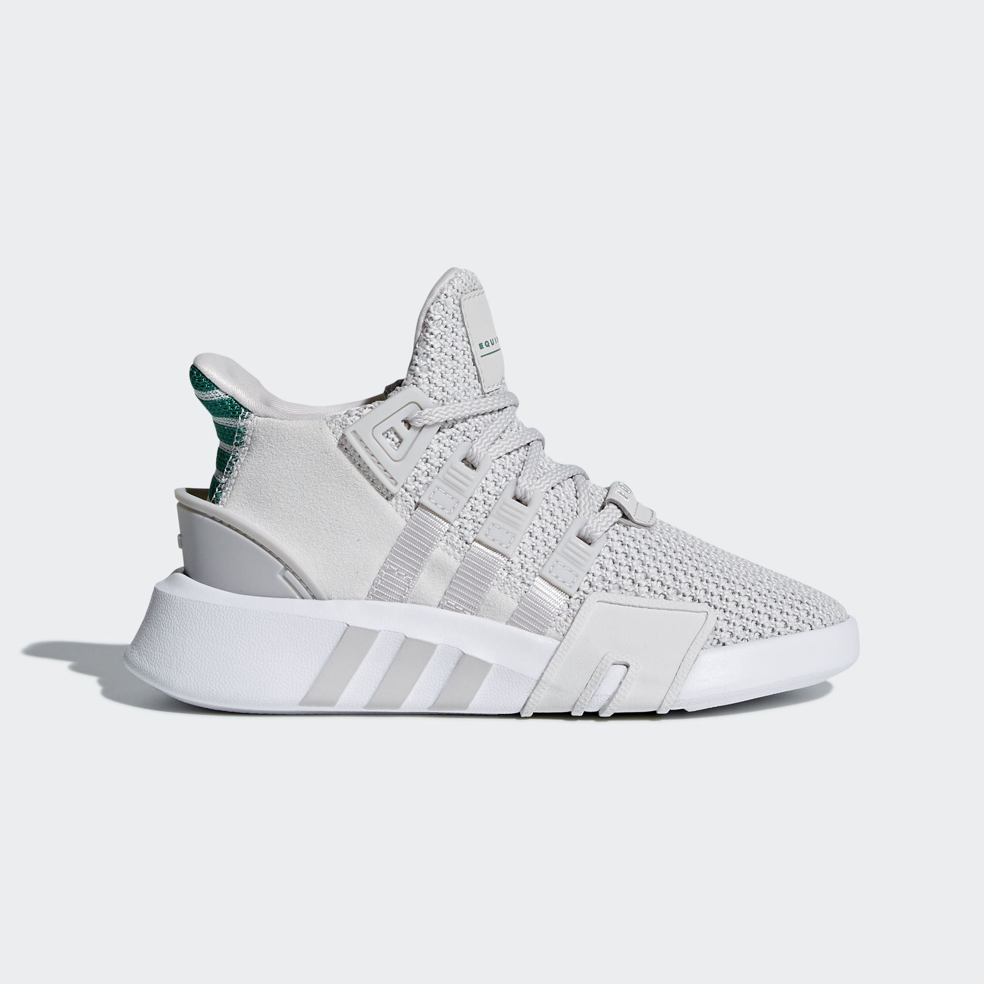 outlet on sale buy online top quality adidas schuhe kinder