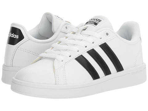 outlet store 7fdab 4acf8 adidas schuhe sale
